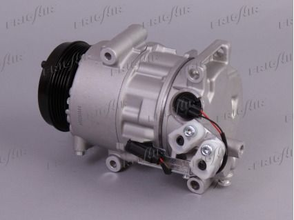 Kompressor FRIGAIR 930.30139