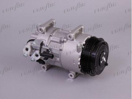 Klimakompressor FRIGAIR 930.30164