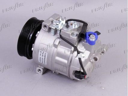 FRIGAIR Klimakompressor 930.30168