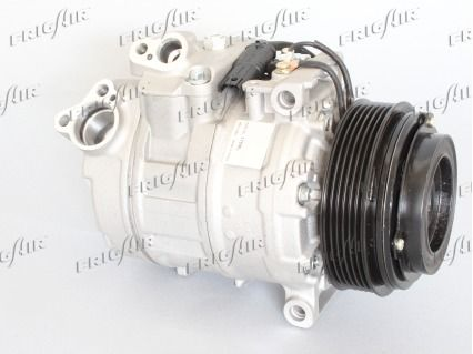 Klimakompressor FRIGAIR 930.30223