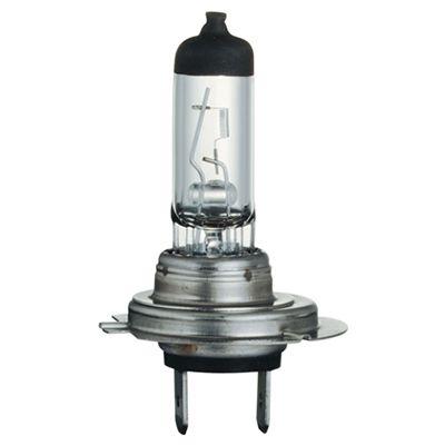 93012303 GE Glühlampe, Fernscheinwerfer für VOLVO online bestellen