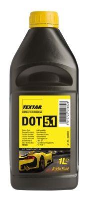Bromsvätska 95006600 TEXTAR — bara nya delar