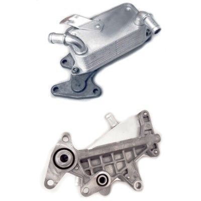 MEAT & DORIA: Original Getriebe Ölkühler 95079 ()