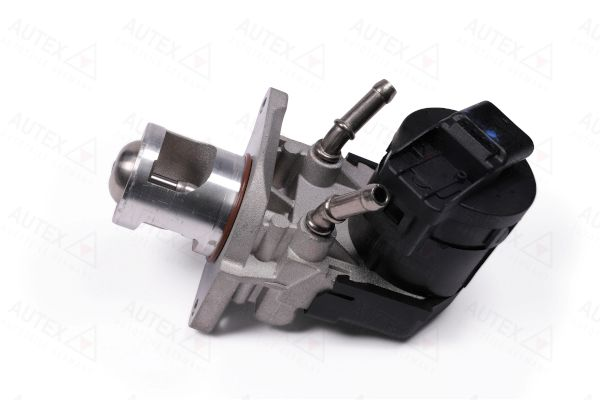 959118 AUTEX elektrisch, Magnetventil, ohne Dichtung AGR-Ventil 959118 günstig kaufen
