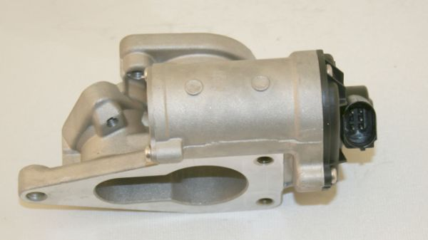 AUTEX AGR-Ventil 959328