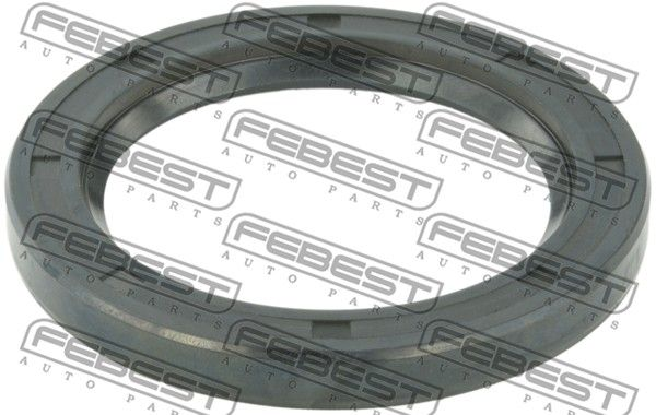 NISSAN NT400 2021 Lager - Original FEBEST 95FBY-55750808X
