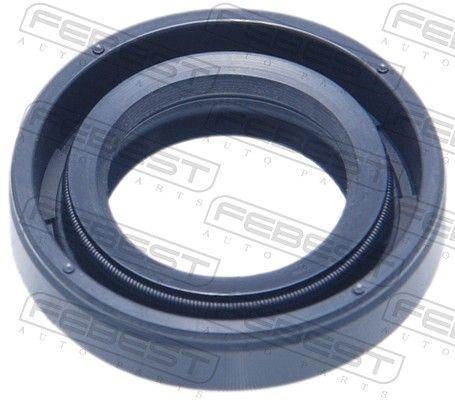 Buy Repair kit, steering gear FEBEST 95GAY-20320707X