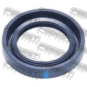 buy and replace Seal, drive shaft FEBEST 95GAY-30450808X