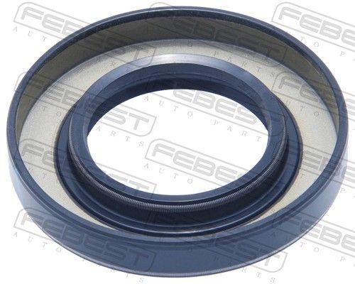 FEBEST: Original Wellendichtring, Schaltgetriebe 95GBY-35621010X ()