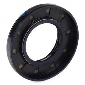 95HBY34630915L Wellendichtring, Antriebswelle FEBEST 95HBY-34630915L - Große Auswahl - stark reduziert