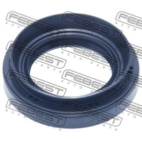 buy and replace Seal, drive shaft FEBEST 95HBY-35560915C