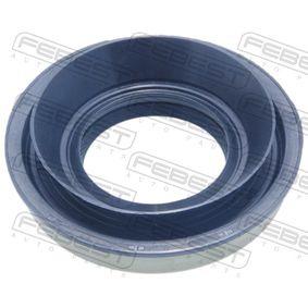 Simering, ax cardanic FEBEST 95HDS-42761221R cumpărați și înlocuiți