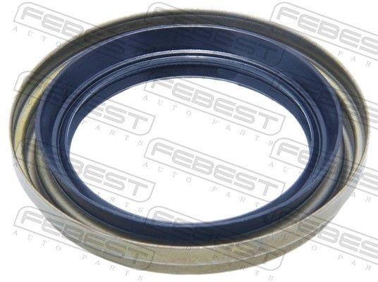 Retén del buje de rueda 95HDS-56760612X 24 horas al día comprar online
