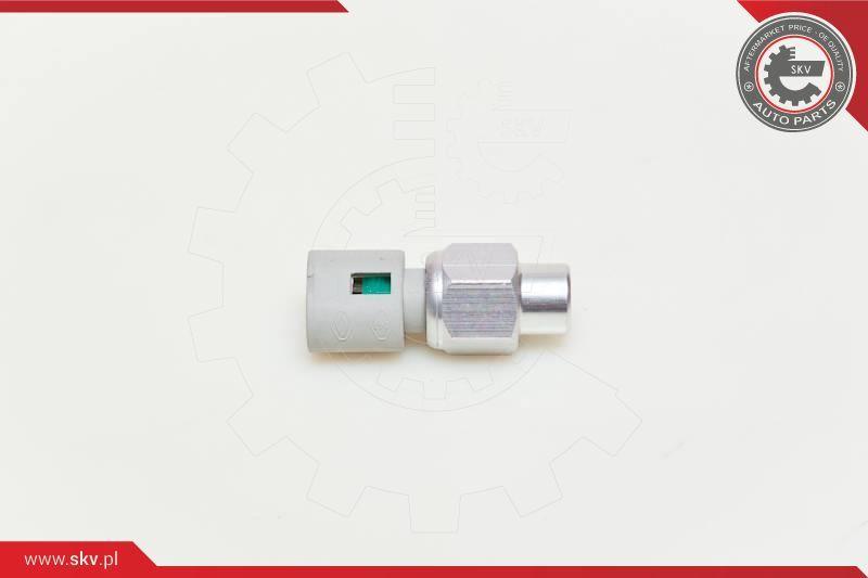 ESEN SKV: Original Öldruckschalter Servolenkung 95SKV200 ()