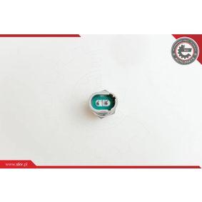 95SKV200 Öldruckschalter, Servolenkung ESEN SKV - Markenprodukte billig
