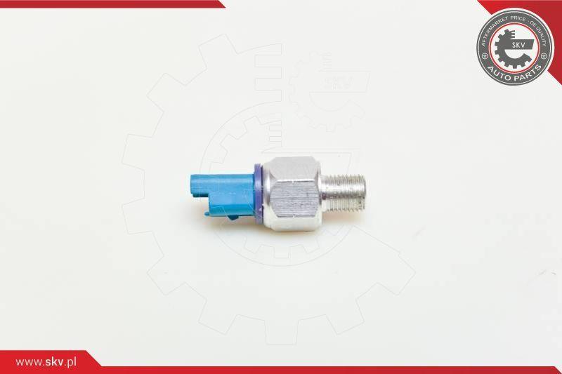 ESEN SKV: Original Öldruckschalter Servolenkung 95SKV201 ()