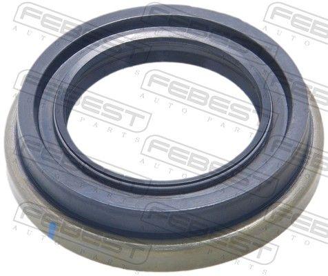 Retén del buje de rueda 95TBS-49700917X 24 horas al día comprar online