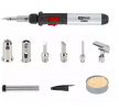 buy Automotive electrical tools 960.1160 at any time