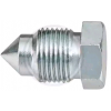A.B.S. Accessory Kit, brake caliper
