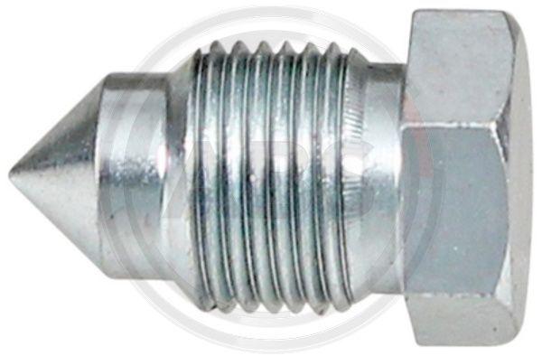 96415 Kit accessori, Pinza freno A.B.S. 96415 - Prezzo ridotto