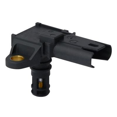 NGK | Sensor, Saugrohrdruck 96941