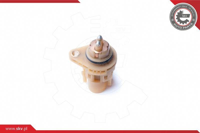 ESEN SKV: Original Steuergerät, Automatikgetriebe 96SKV003 ()