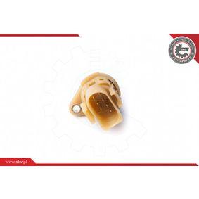 febi bilstein 36056 Schalter f/ür Automatikgetriebe