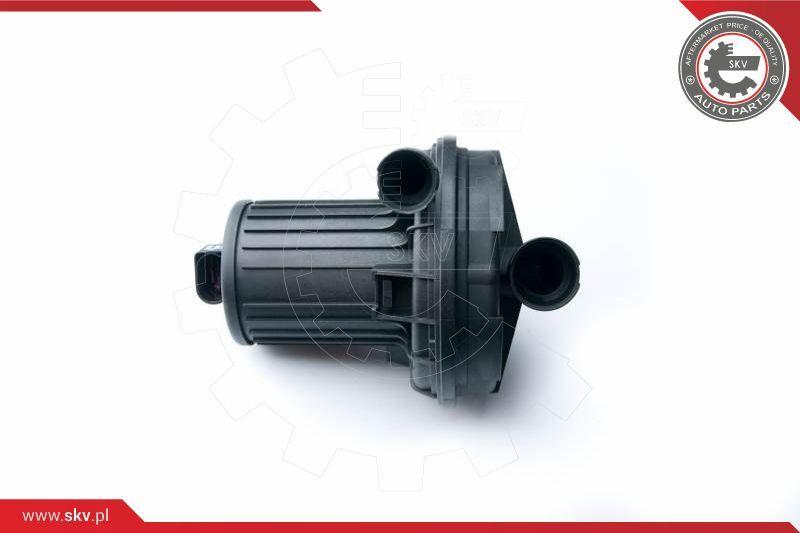 Sekundärluftpumpe ESEN SKV 96SKV200