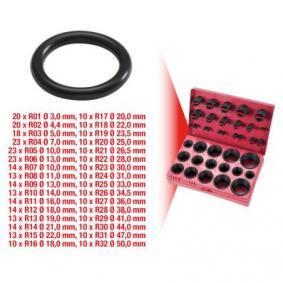 970.0130 Sortiment, O-ring KS TOOLS - Billiga märkesvaror