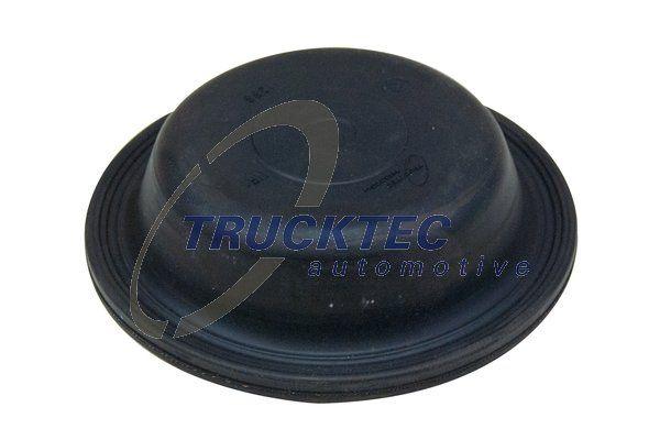 TRUCKTEC AUTOMOTIVE Membran, Federspeicherzylinder für DAF - Artikelnummer: 98.04.012