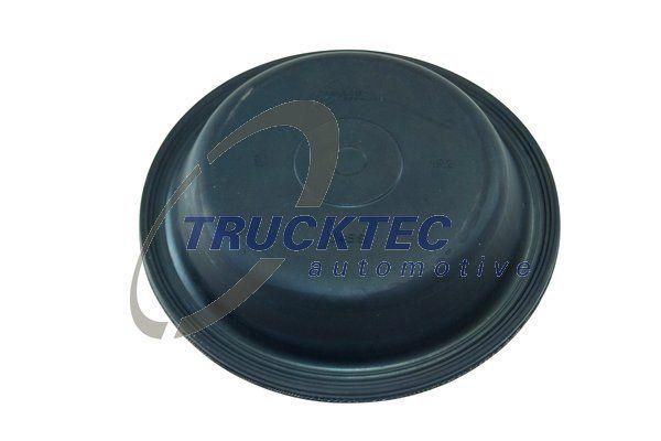 Membran, Federspeicherzylinder TRUCKTEC AUTOMOTIVE 98.04.024 mit % Rabatt kaufen