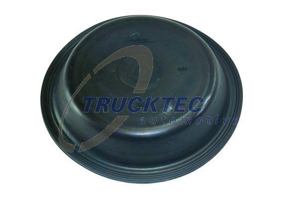 Køb TRUCKTEC AUTOMOTIVE Membran, fjederlagercylinder 98.04.030 lastbiler