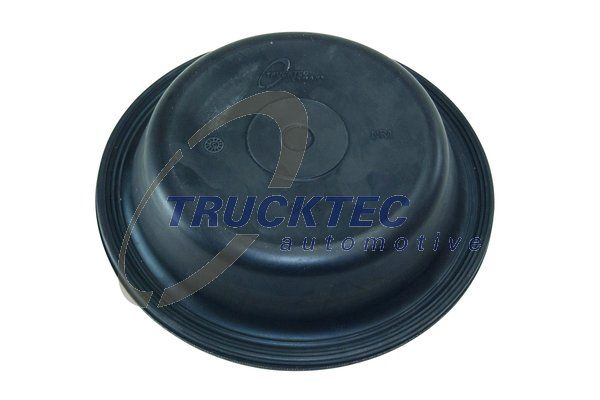 Acquisti TRUCKTEC AUTOMOTIVE Membrana, Cilindro accumul. energia a molla 98.05.024 furgone