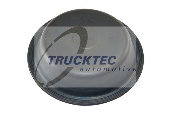 Kup TRUCKTEC AUTOMOTIVE Membrana, cylinder akumulatora ciżnienia 98.05.030 ciężarówki
