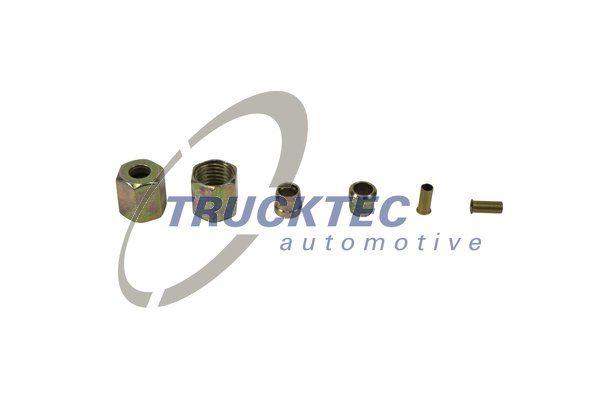 Bremsleitungen TRUCKTEC AUTOMOTIVE 98.10.006