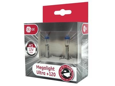 98239 GE Glühlampe, Fernscheinwerfer für RENAULT TRUCKS online bestellen