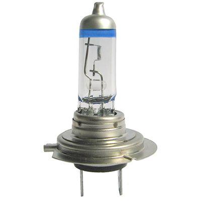 98264 GE Glühlampe, Fernscheinwerfer für VOLVO online bestellen