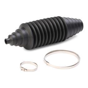 99146200001 Bälgar, styrsystem MEYLE 99-14 620 0001 Stor urvalssektion — enorma rabatter
