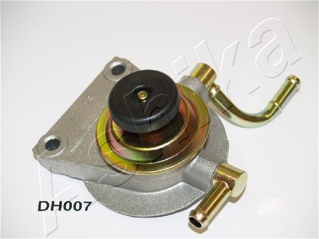 Einspritzanlage 99-DH007 rund um die Uhr online kaufen