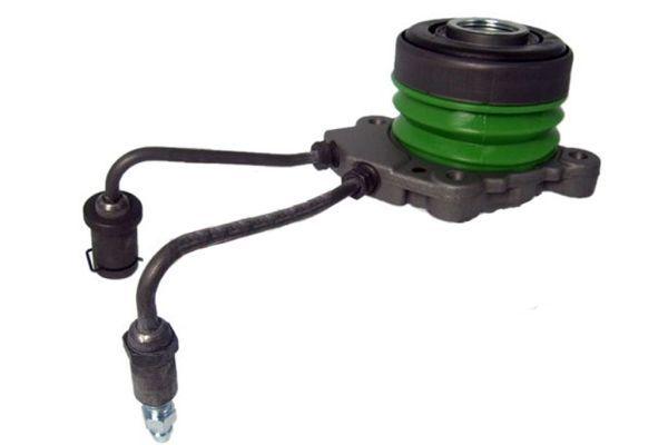 Zentralausrücker, Kupplung 990052 — aktuelle Top OE A0022501815 Ersatzteile-Angebote
