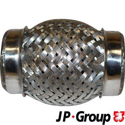 Acheter Flexible d'échappement JP GROUP 9924204500 à tout moment