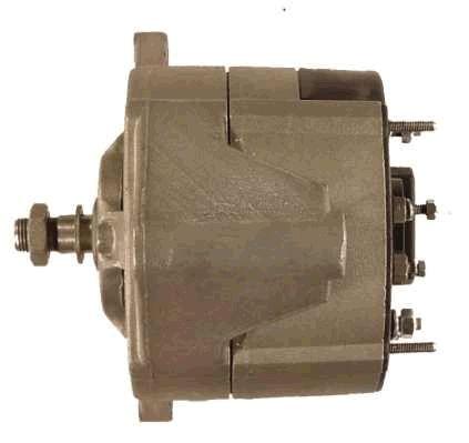 Originali Generatore 9934270 Carbodies