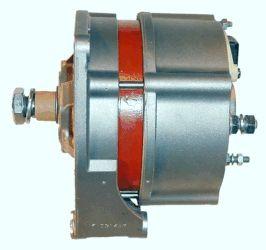 9939800 ROTOVIS Automotive Electrics 14V, 65A Lichtmaschine 9939800 günstig kaufen