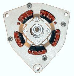 ROTOVIS Automotive Electrics | Lichtmaschine 9939800