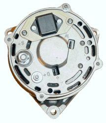 9939800 Lichtmaschine ROTOVIS Automotive Electrics 9939800 - Große Auswahl - stark reduziert