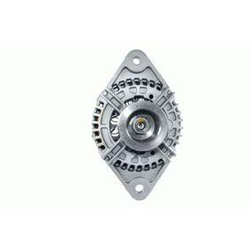 ROTOVIS Automotive Electrics Generator 9990455: köp online