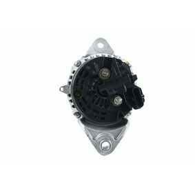ROTOVIS Automotive Electrics 9990455 prisvärt