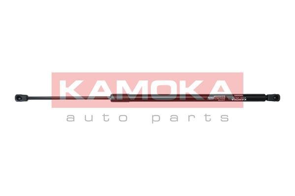 Comprare 999048 KAMOKA Sx Calibro conico: 12,3mm, Dimensioni filettatura: FM14X1.5R Testa barra d'accoppiamento 999048 poco costoso