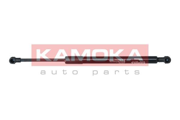 KAMOKA | Testa barra d'accoppiamento 999048