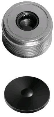Единични части 9XU 358 038-341 с добро HELLA съотношение цена-качество